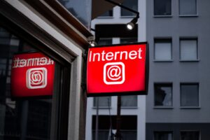 Internet Defamation Investigation