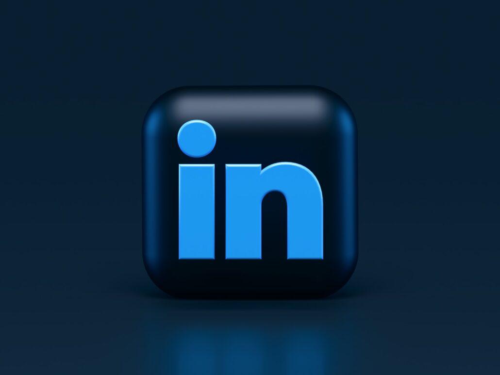 LinkedIn Social Media Investigation