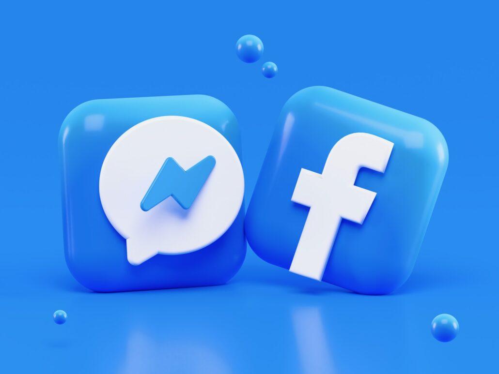 Facebook Messenger IM Investigations