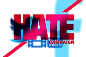Hate Campaigns