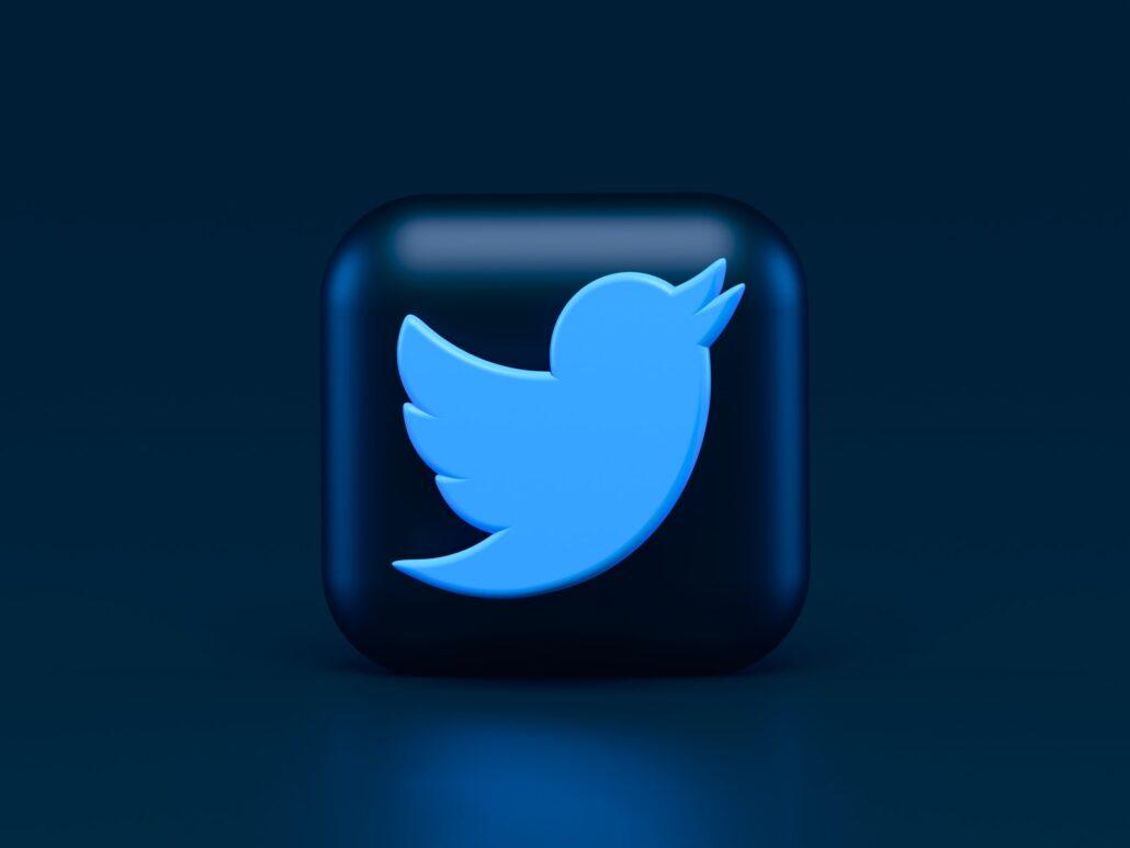 Twitter Social Media Investigations