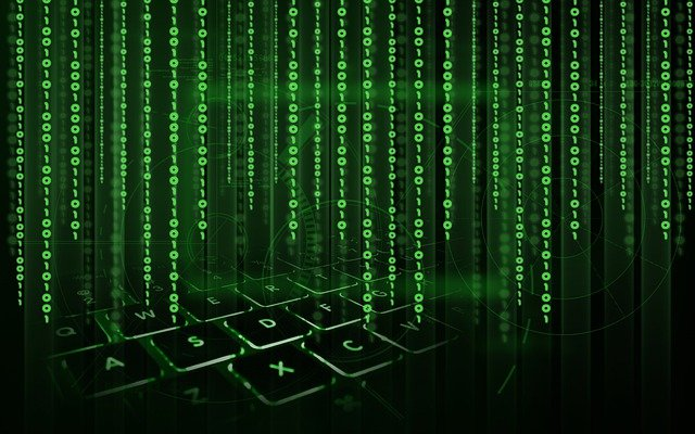Cyber Espionage in Cyber Espionage Investigations