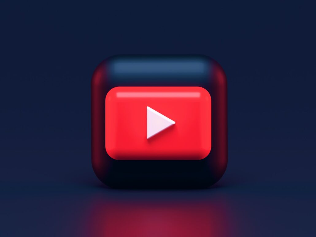 Youtube Social Media Investigations