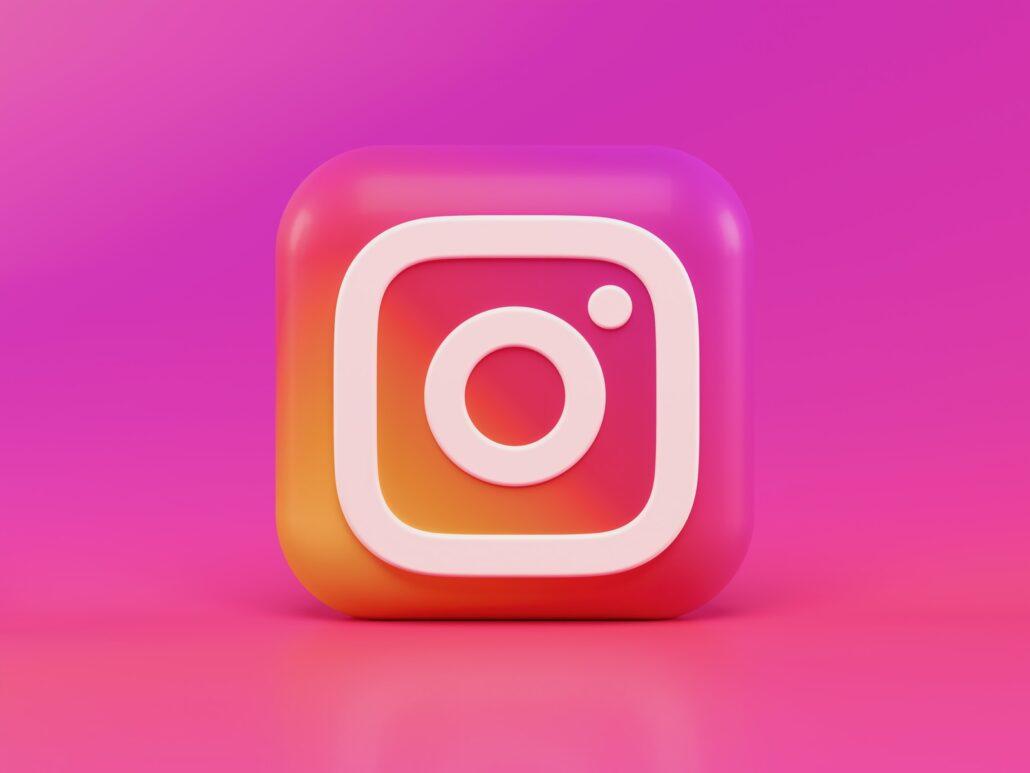 Instagram Social Media Investigations